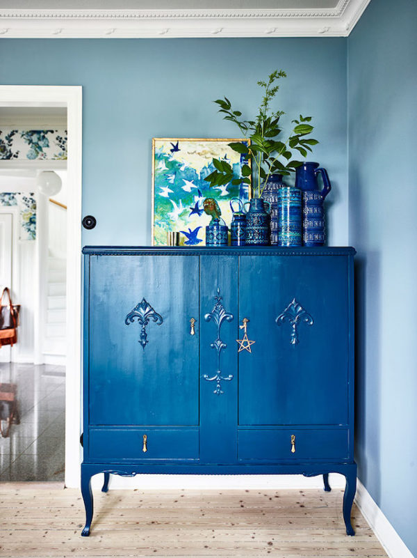 fifty_shades_of_blue_home_frenchbydesign_blog_1-600x801.jpg