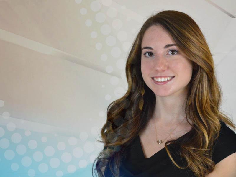 Lauren Lattanzi#Engineer