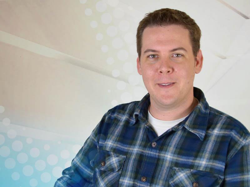 Matt Hanlon#Engineer
