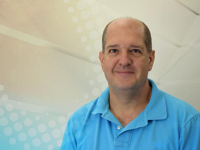 David Moody#Engineer