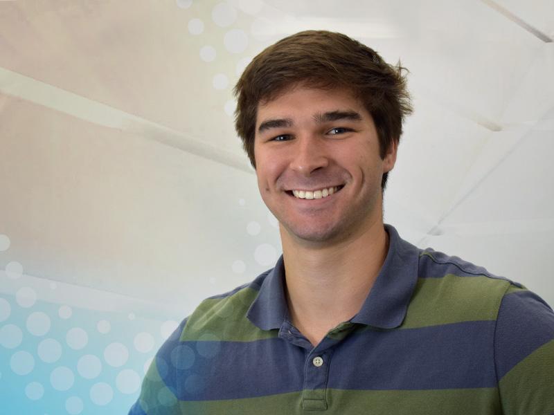 Jesse Melton#Engineer