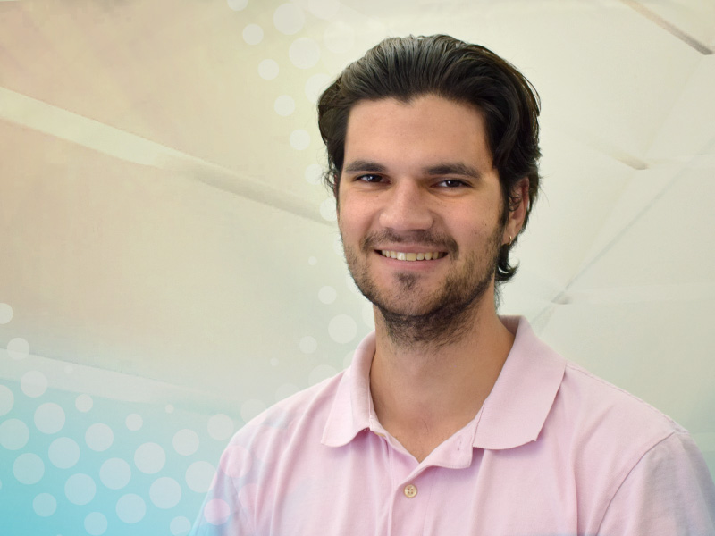 Noah Hartzell-Jordan#Intern