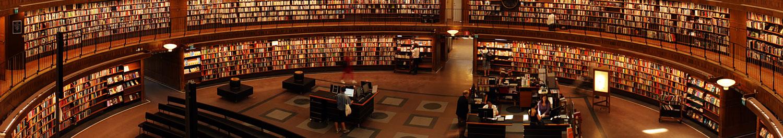 librarybanner.jpg