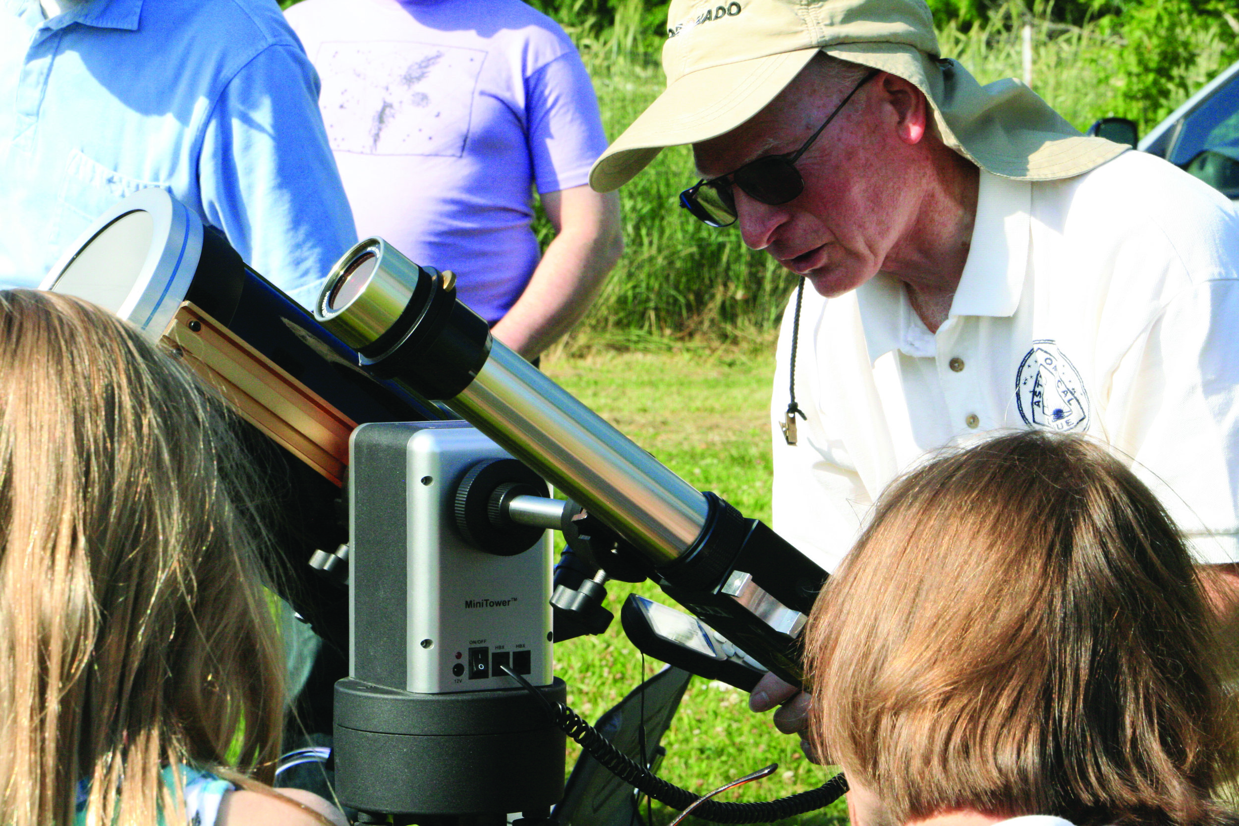 Rockford_Astronomers.jpg