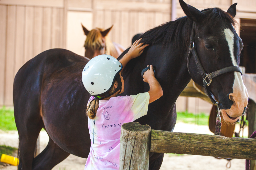 Horse_Back_Riding-05.jpg