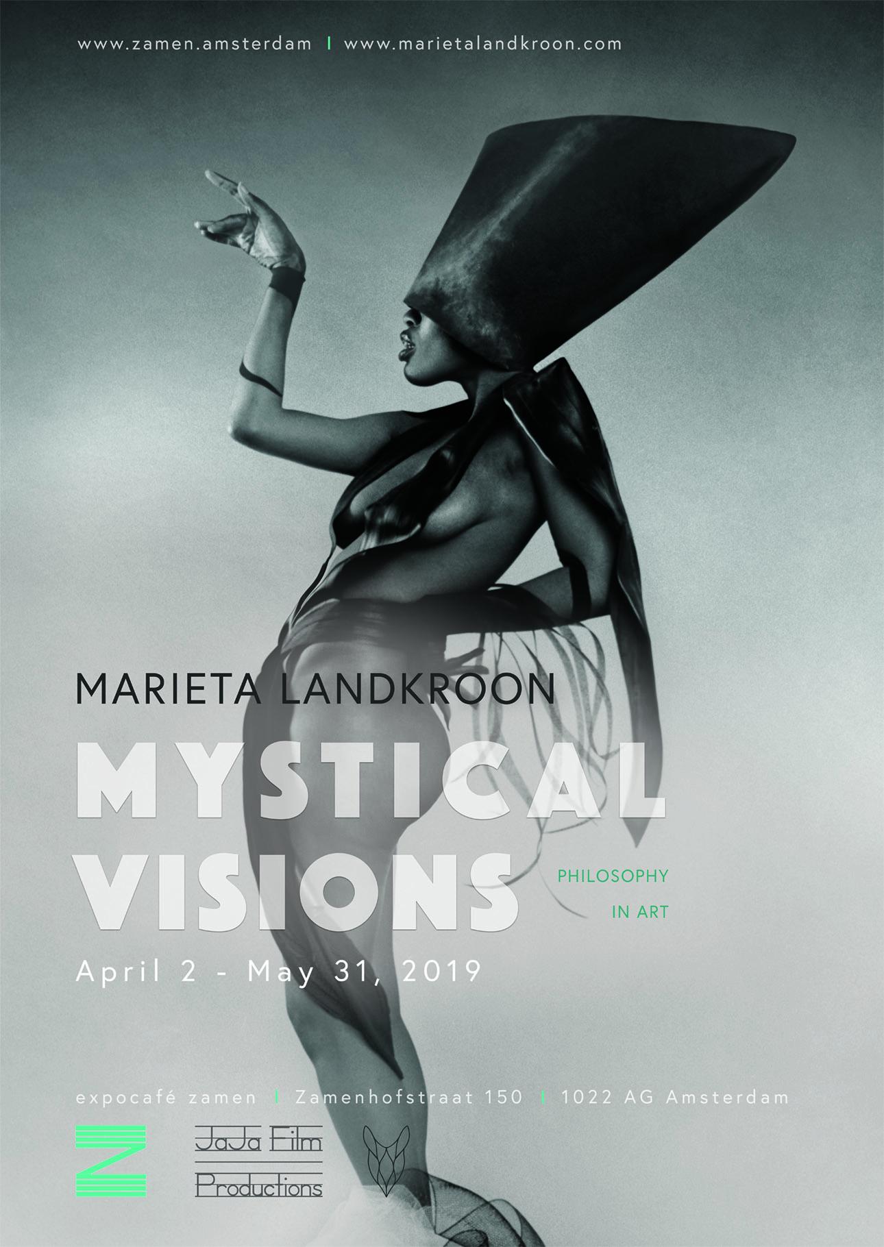 expositie_marieta_teaser.jpg