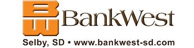bank_west_400_100.png