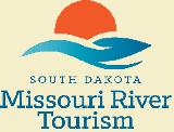 Missouri River Tourism.png