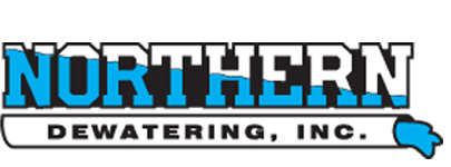 Northern De-Watering Logo.png
