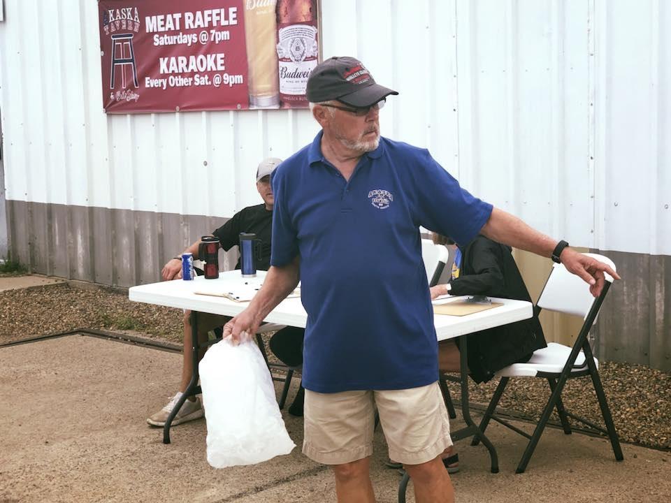 Bob Heier, Senior Fishing, Coordinator..jpg
