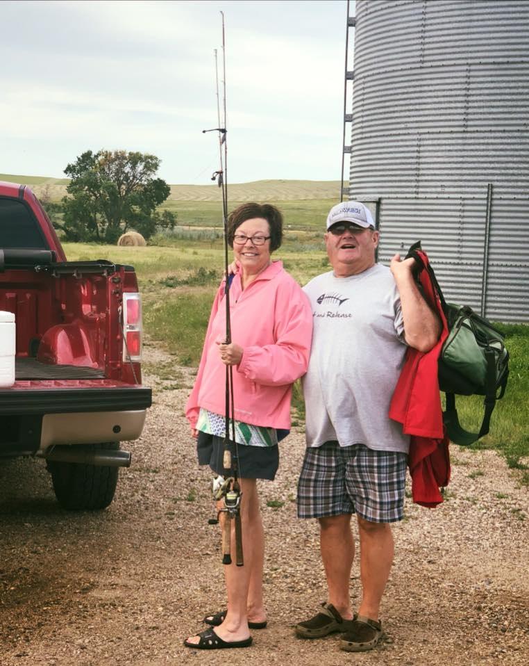Joe Hoffman from Bowdle, Senior Fishing..jpg