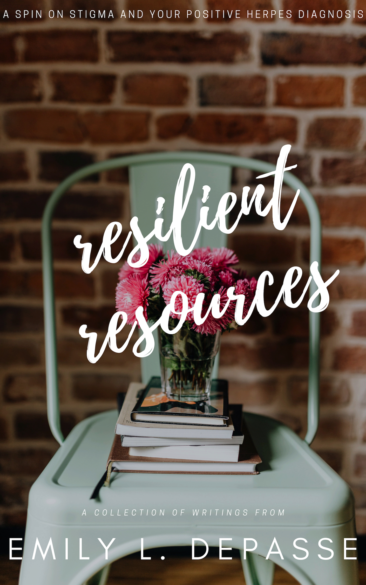 Copy of Resilient Resources .jpg