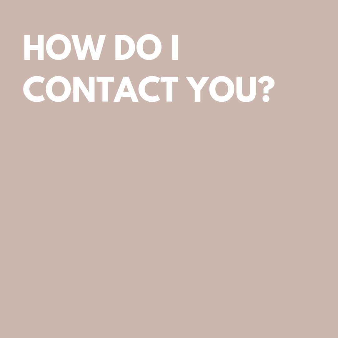 - Please contact me through this form. If you are interested in speaking or consulting services, please use my booking form.