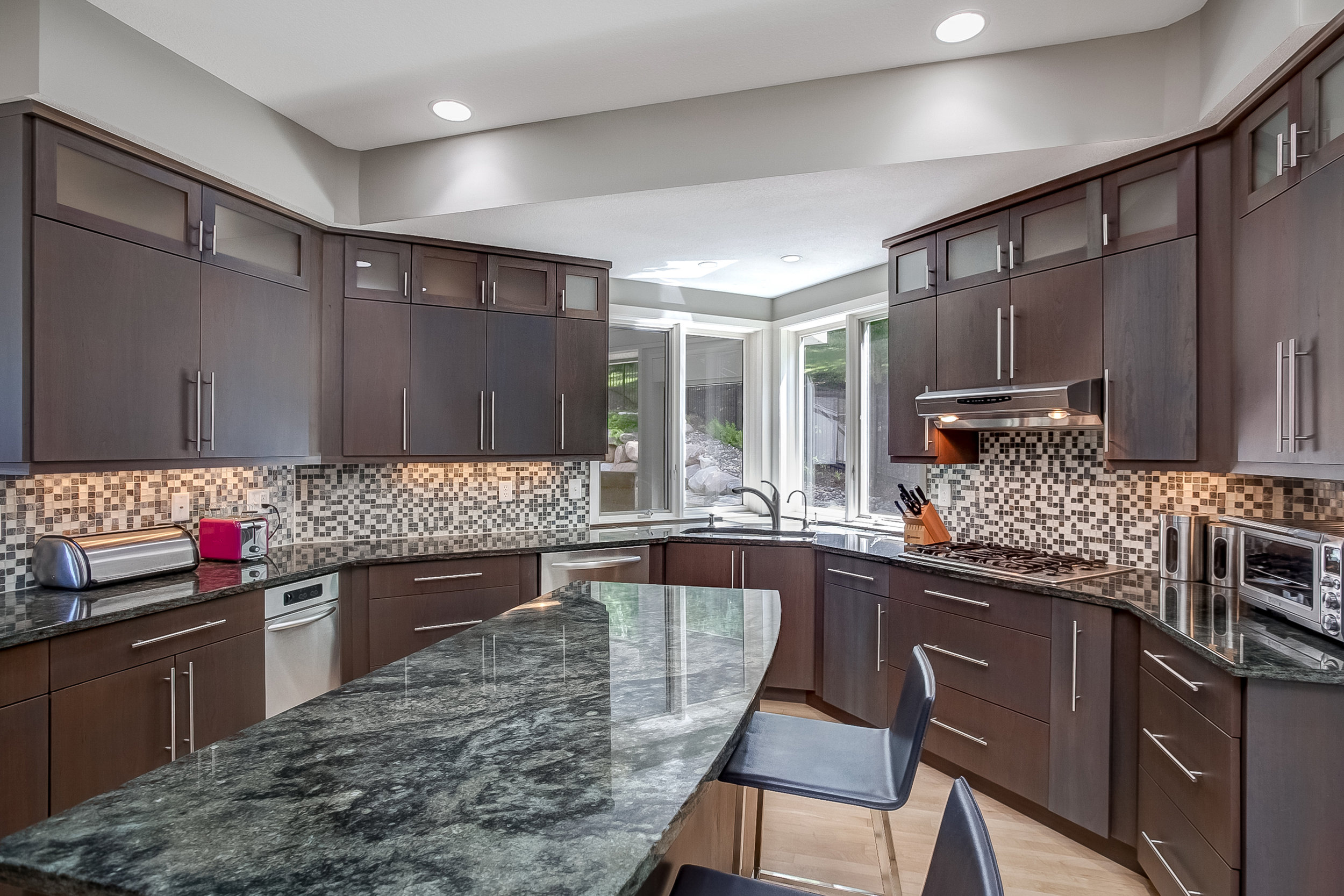 kitchen from in between dining and fridge.jpg