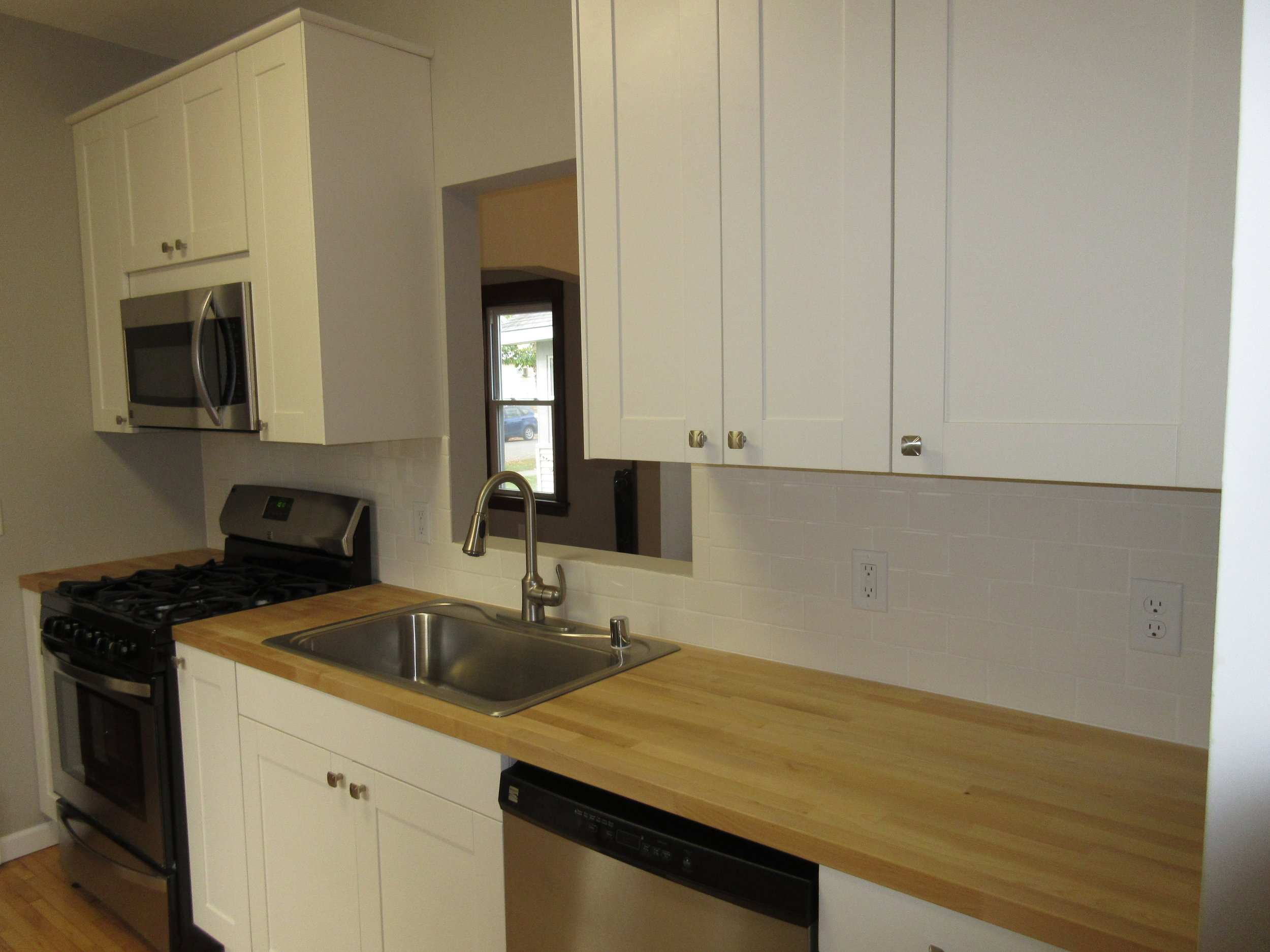 kitchen from back entry.JPG