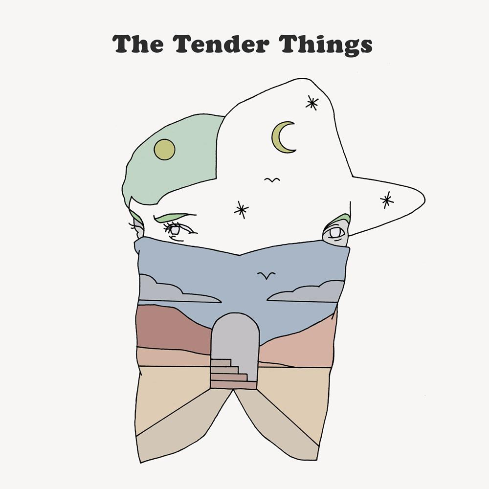 Tender+things+cover+1000px.jpg