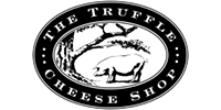 truffle.png
