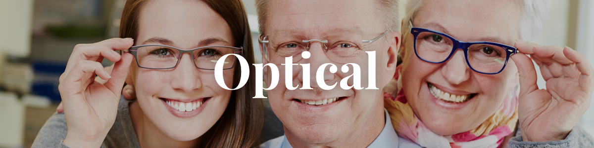 Optical.png