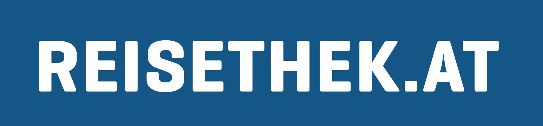 Reisethek_Logo.jpg