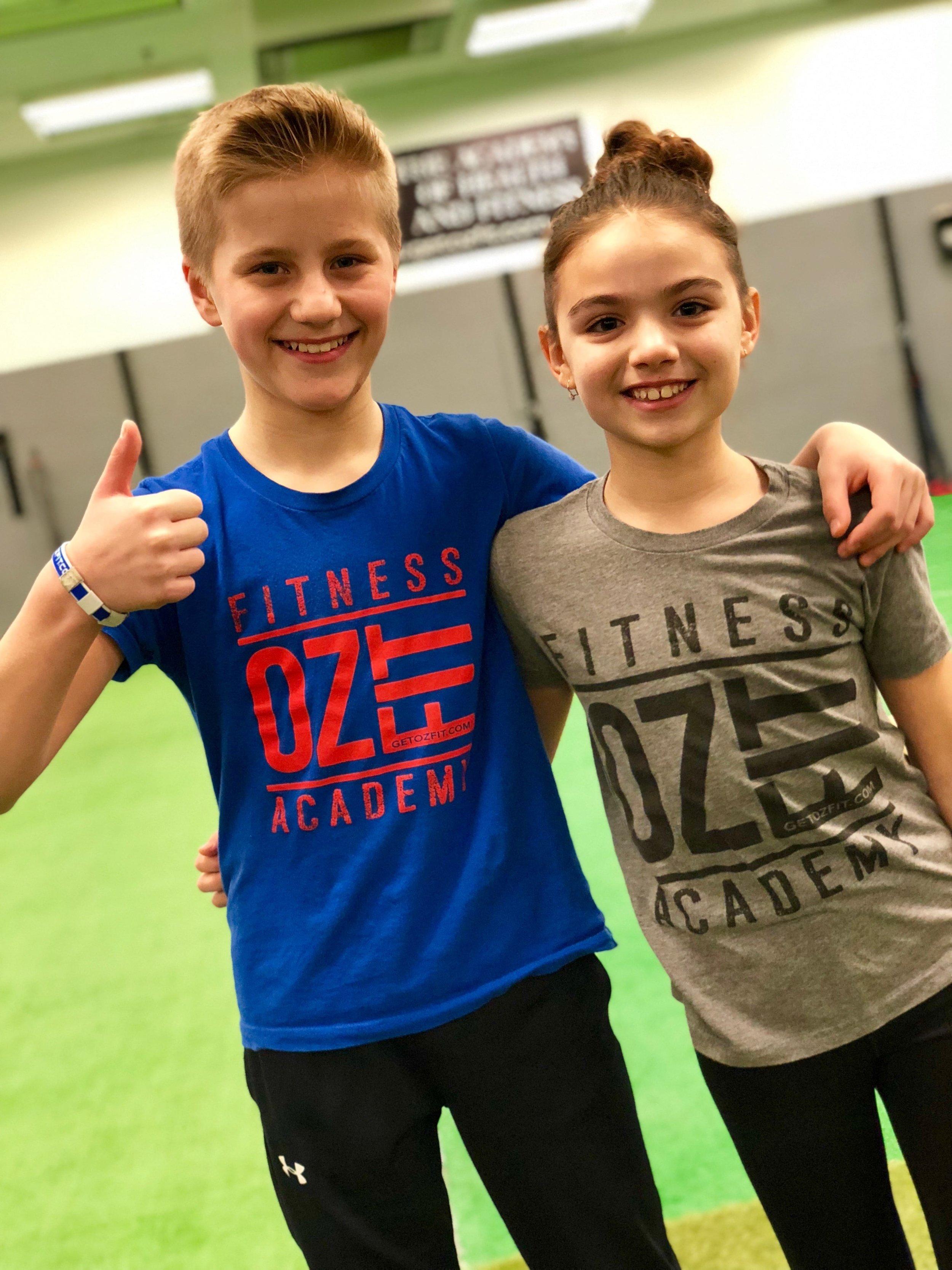Get Oz Fit - Personal Trainer in Bergen County New Jersey - Ozzy Dugulubgov - Kids Training - Youth Fitness Program NJ (1)-min.jpeg