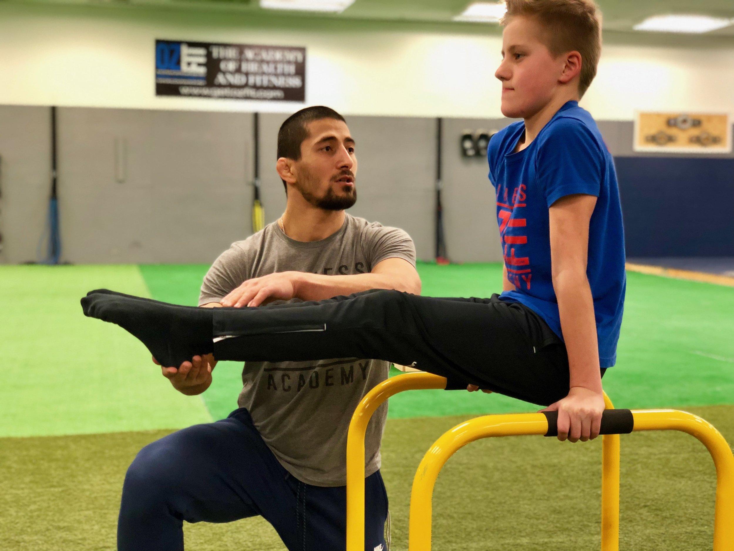 Get Oz Fit - Personal Trainer in Bergen County New Jersey - Ozzy Dugulubgov - Kids Training - Youth Fitness Program NJ (2)-min.jpeg