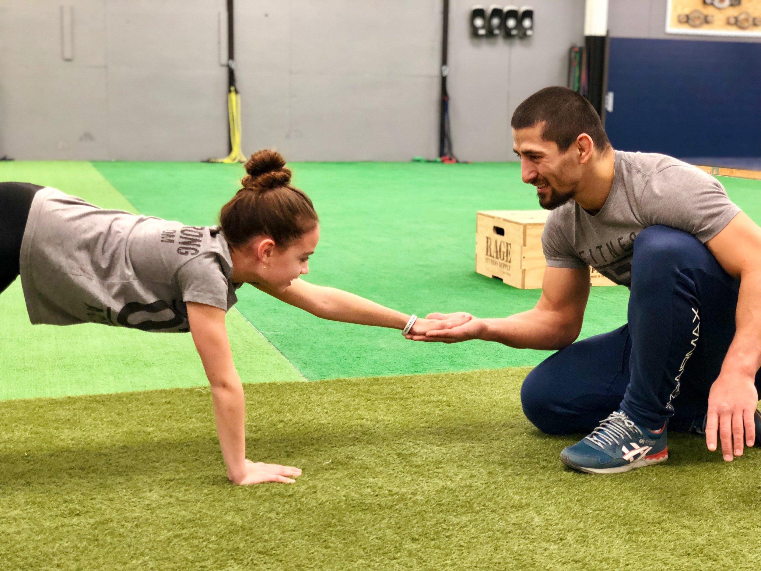 Get Oz Fit - Personal Trainer in Bergen County New Jersey - Ozzy Dugulubgov - Kids Training - Youth Fitness Program NJ (3)-min.jpeg