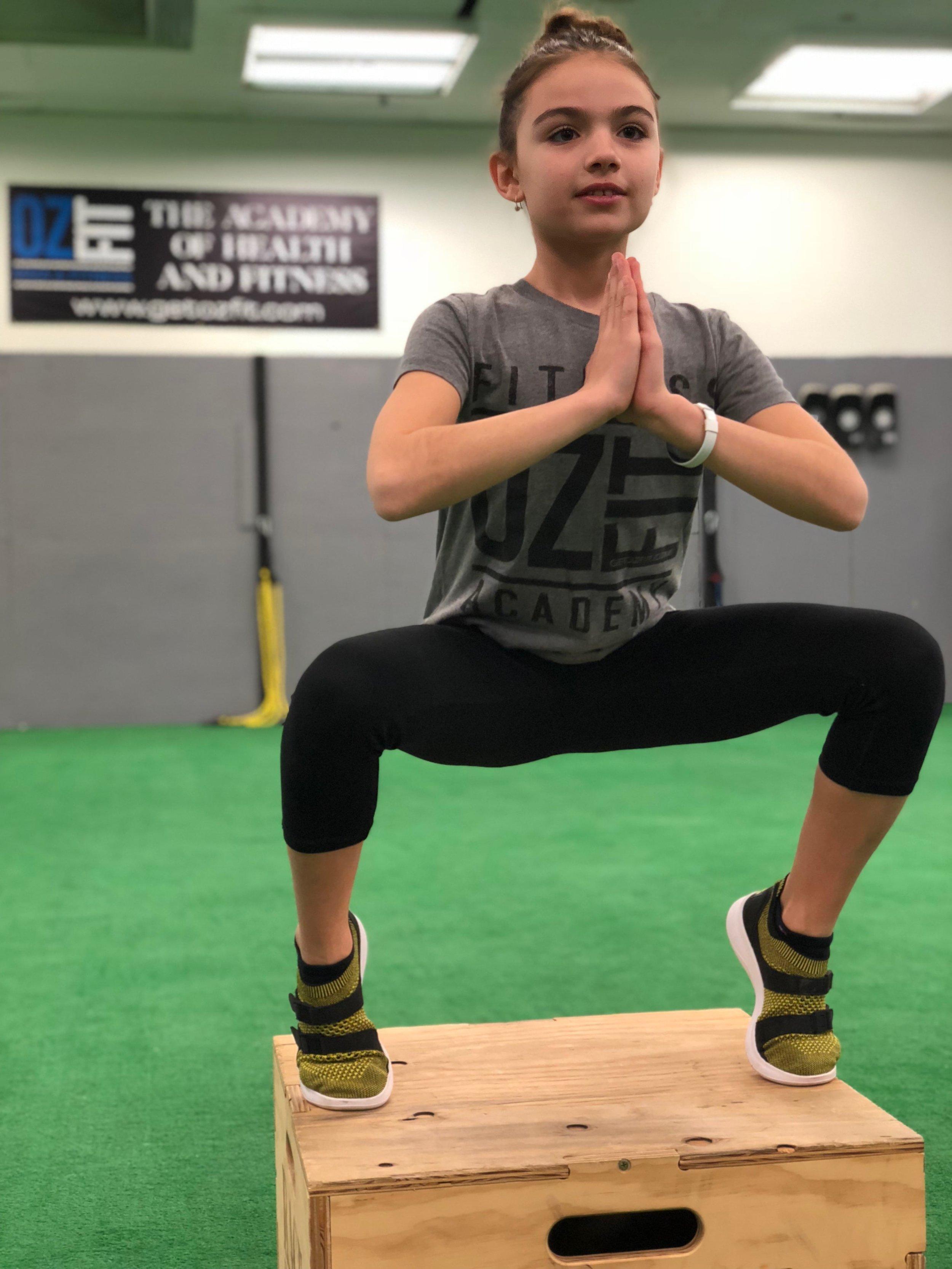 Get Oz Fit - Personal Trainer in Bergen County New Jersey - Ozzy Dugulubgov - Kids Training - Youth Fitness Program NJ (4)-min.jpeg