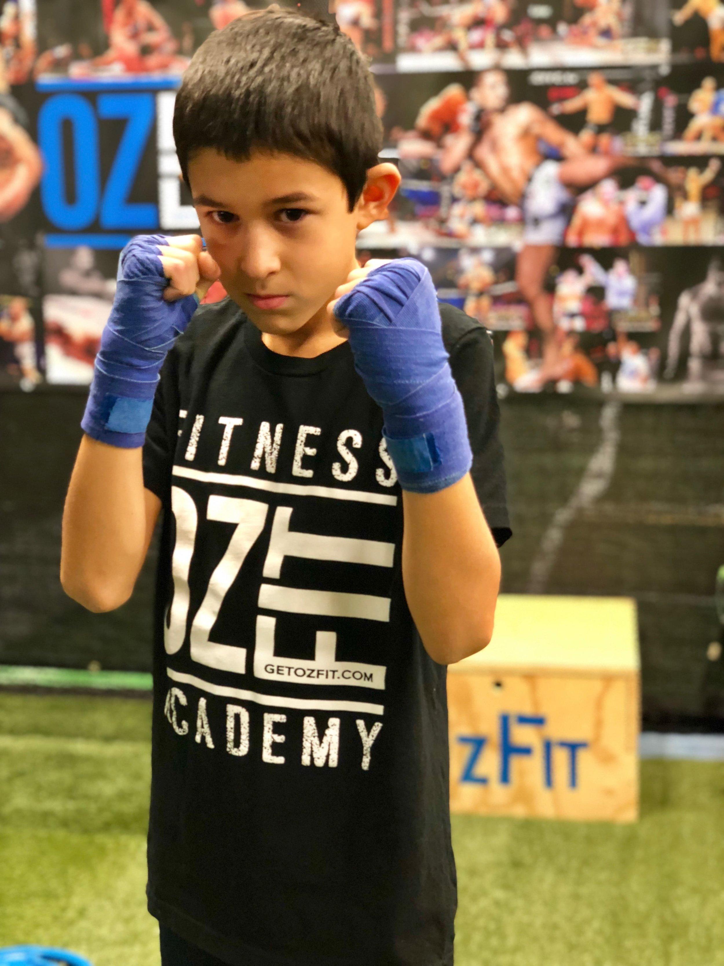 Get Oz Fit - Personal Trainer in Bergen County New Jersey - Ozzy Dugulubgov - Kids Training - Youth Fitness Program NJ (5)-min.jpeg