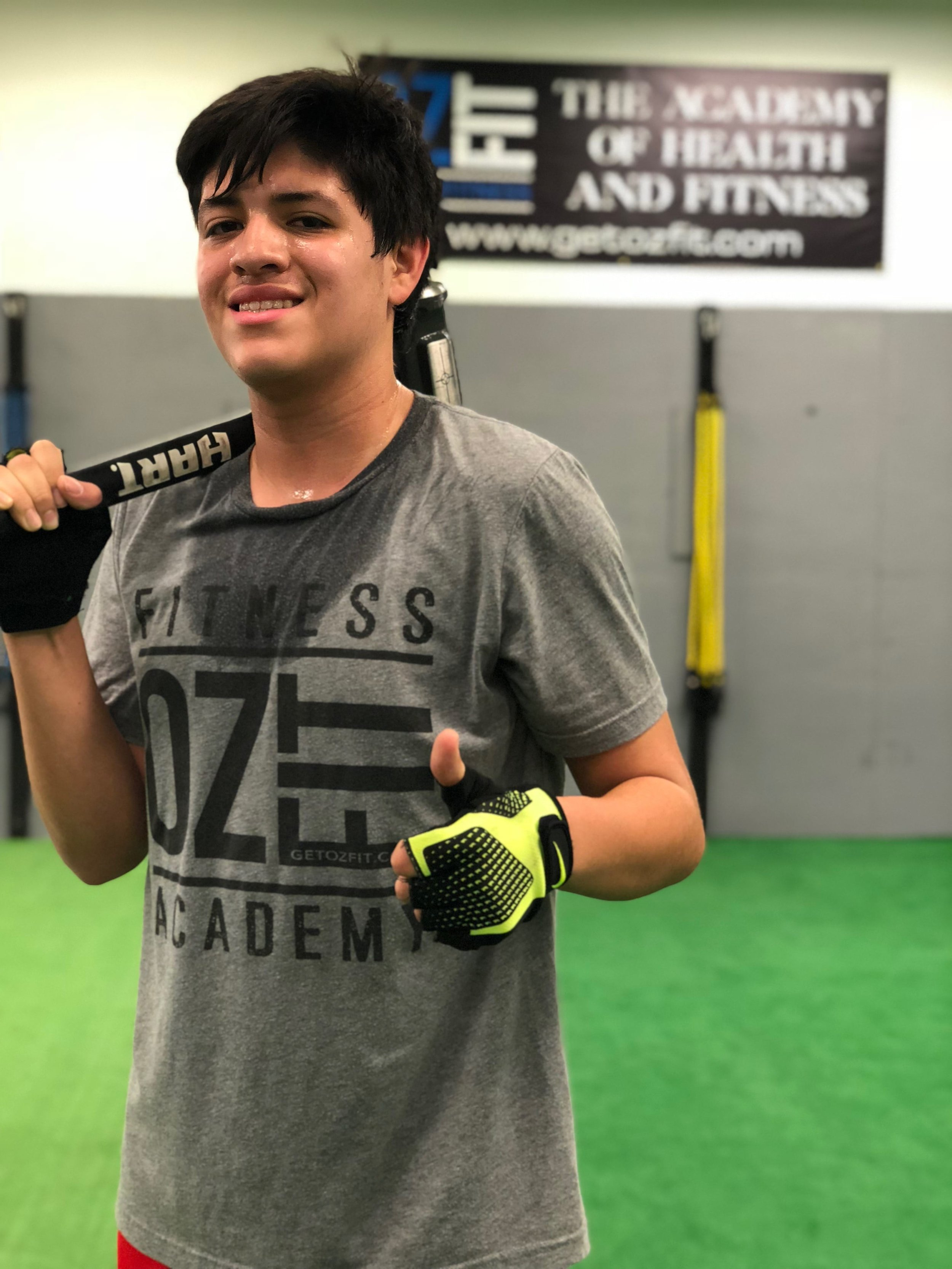 Get Oz Fit - Personal Trainer in Bergen County New Jersey - Ozzy Dugulubgov - Kids Training - Youth Fitness Program NJ (6)-min.jpeg