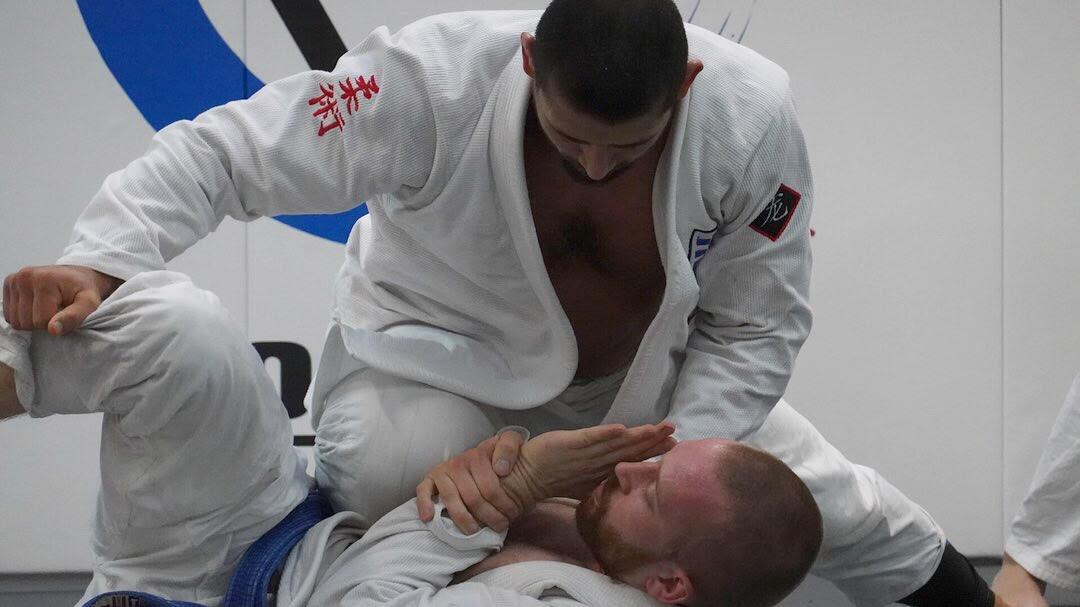 OZFit Brazilian Jiu Jitsu Classes in Bergen County - Gym in Waldwick NJ (2).jpg