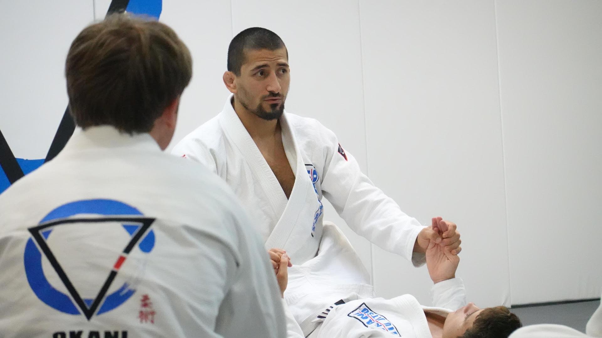 OZFit Brazilian Jiu Jitsu Classes in Bergen County - Gym in Waldwick NJ (1).jpg