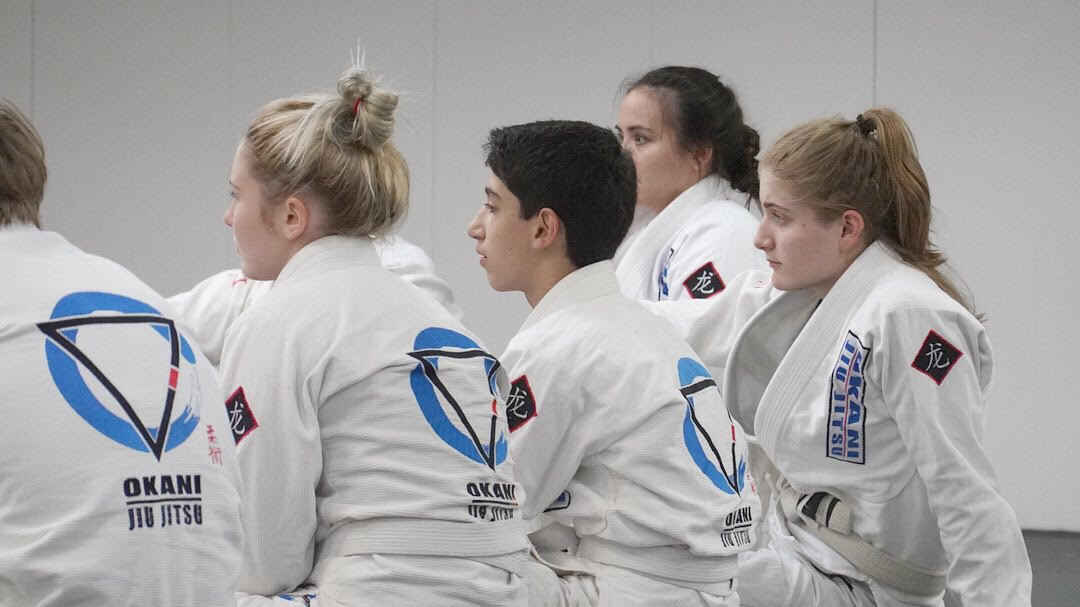OZFit Brazilian Jiu Jitsu Classes in Bergen County - Gym in Waldwick NJ (3).jpg