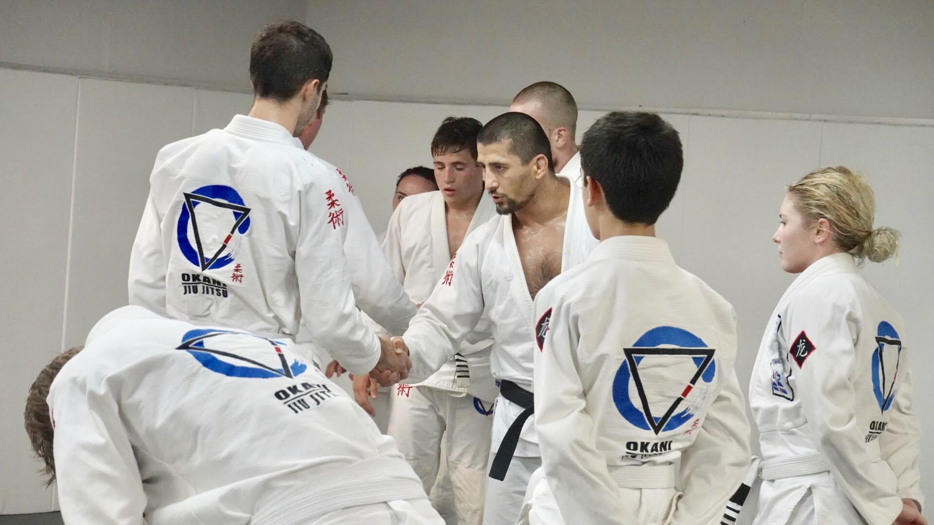 OZFit Brazilian Jiu Jitsu Classes in Bergen County - Gym in Waldwick NJ (4).jpg