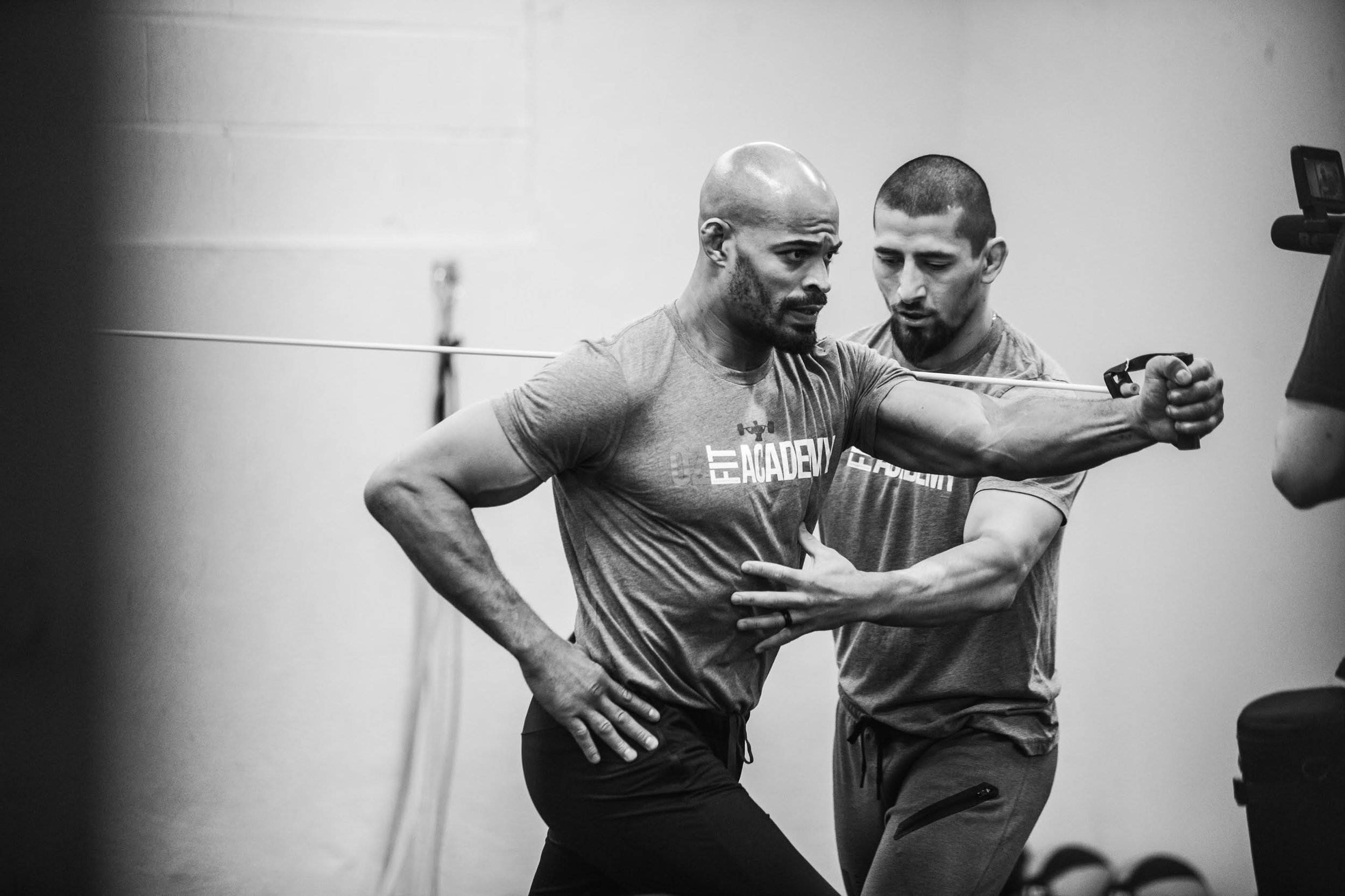 OZFit Academy in Waldwick NJ - Gym and Personal Fitness Classes in Bergen County NJ (5).jpg