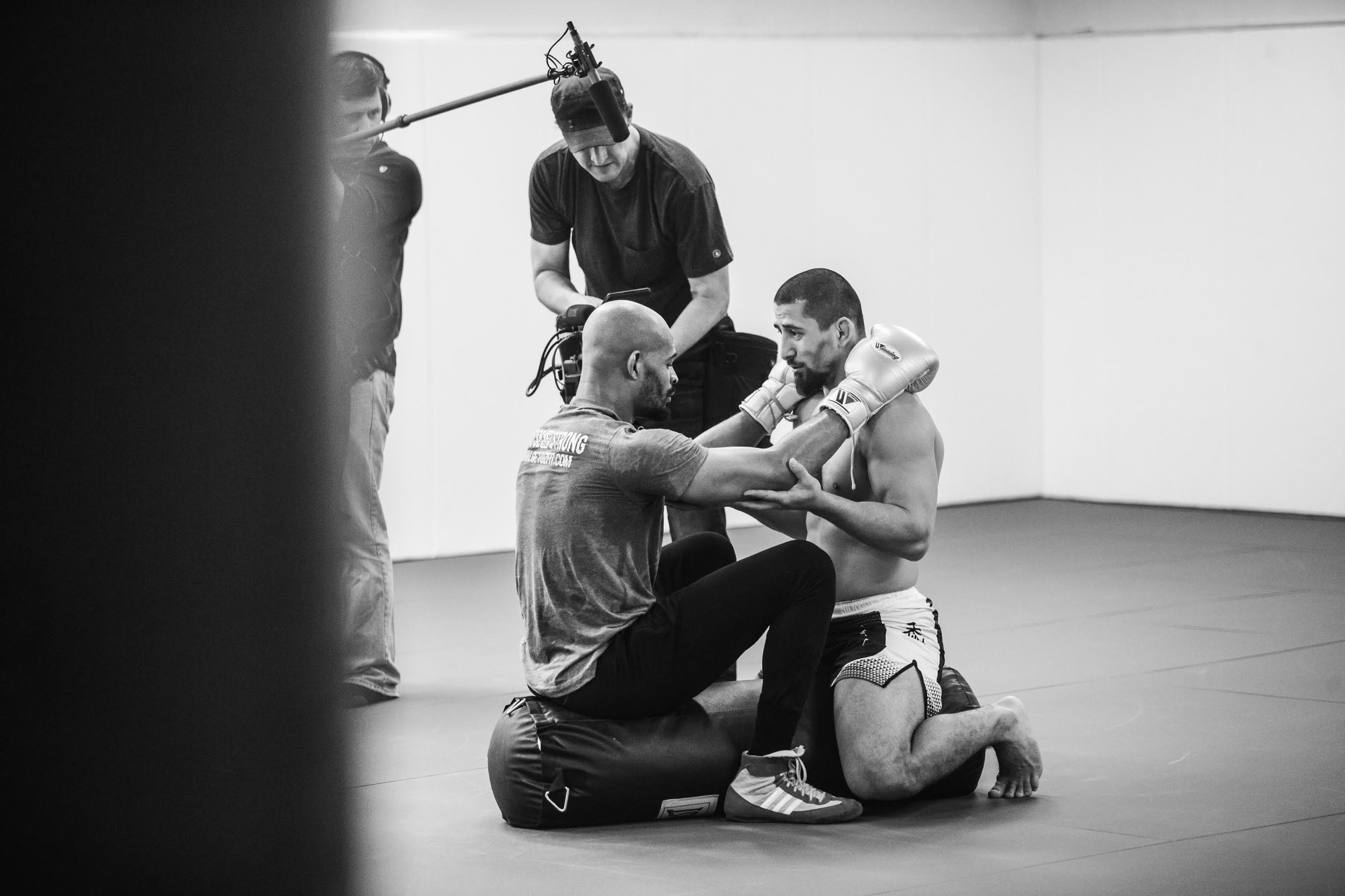 OZFit Academy in Waldwick NJ - Gym and Personal Fitness Classes in Bergen County NJ (4).jpg