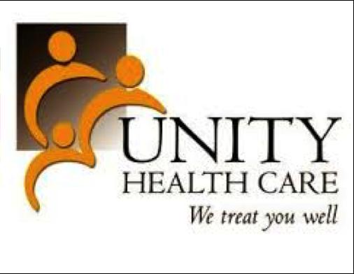 Unity Midwifery -