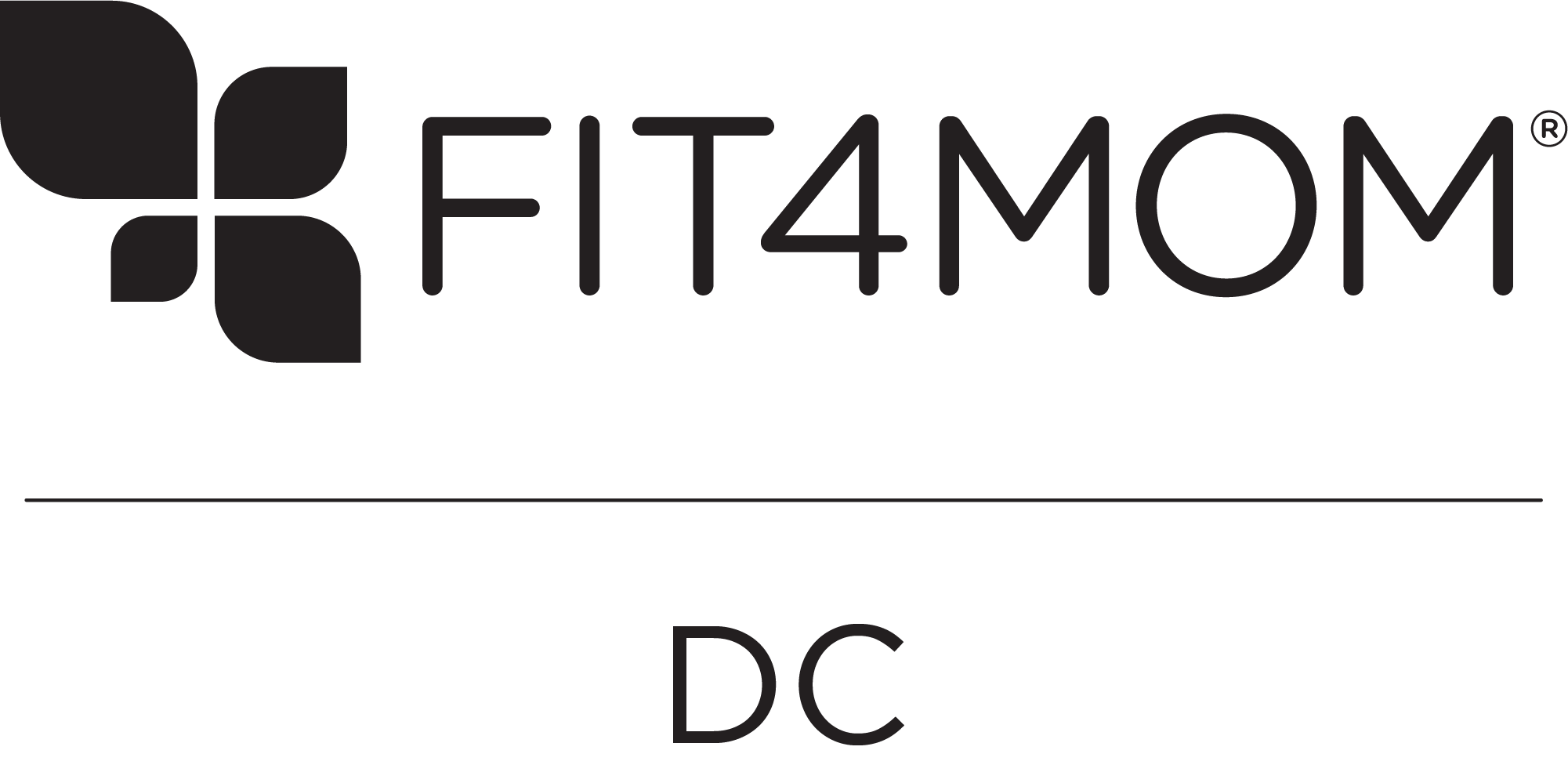 F4M-Photo Overlay-Franchise-Vert-BLK-DC-9313.png