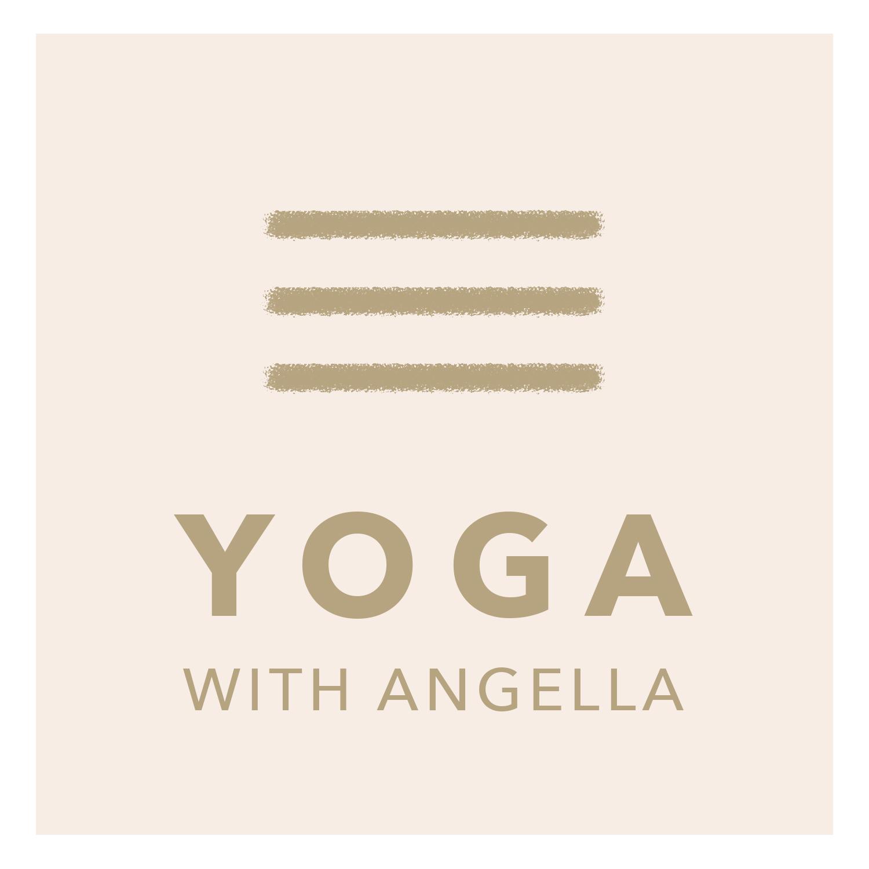 Angella Logo.jpg
