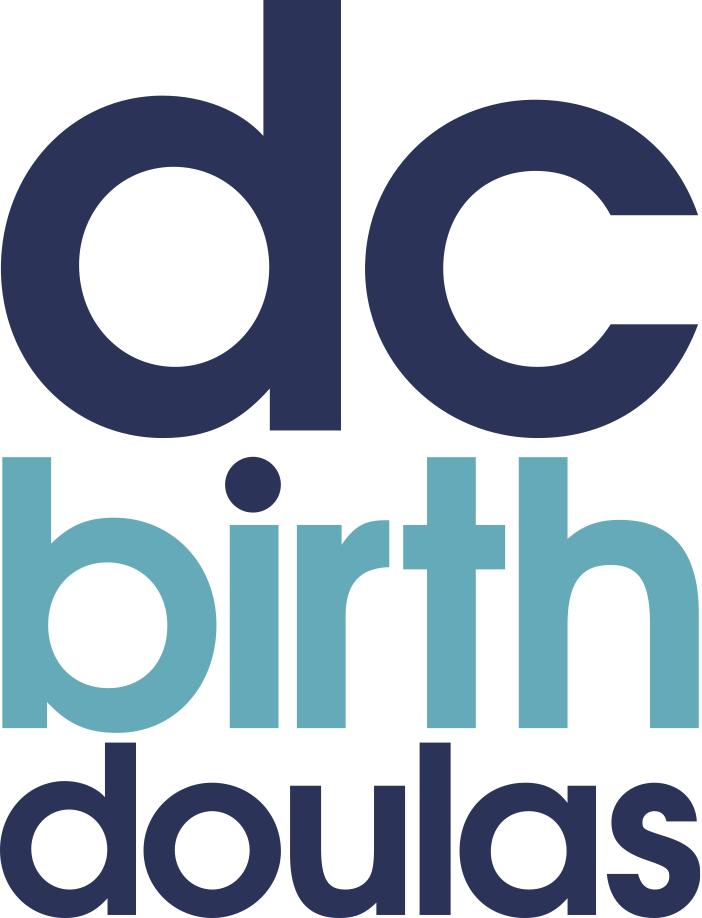 DC birth doulas vector stack logo.png