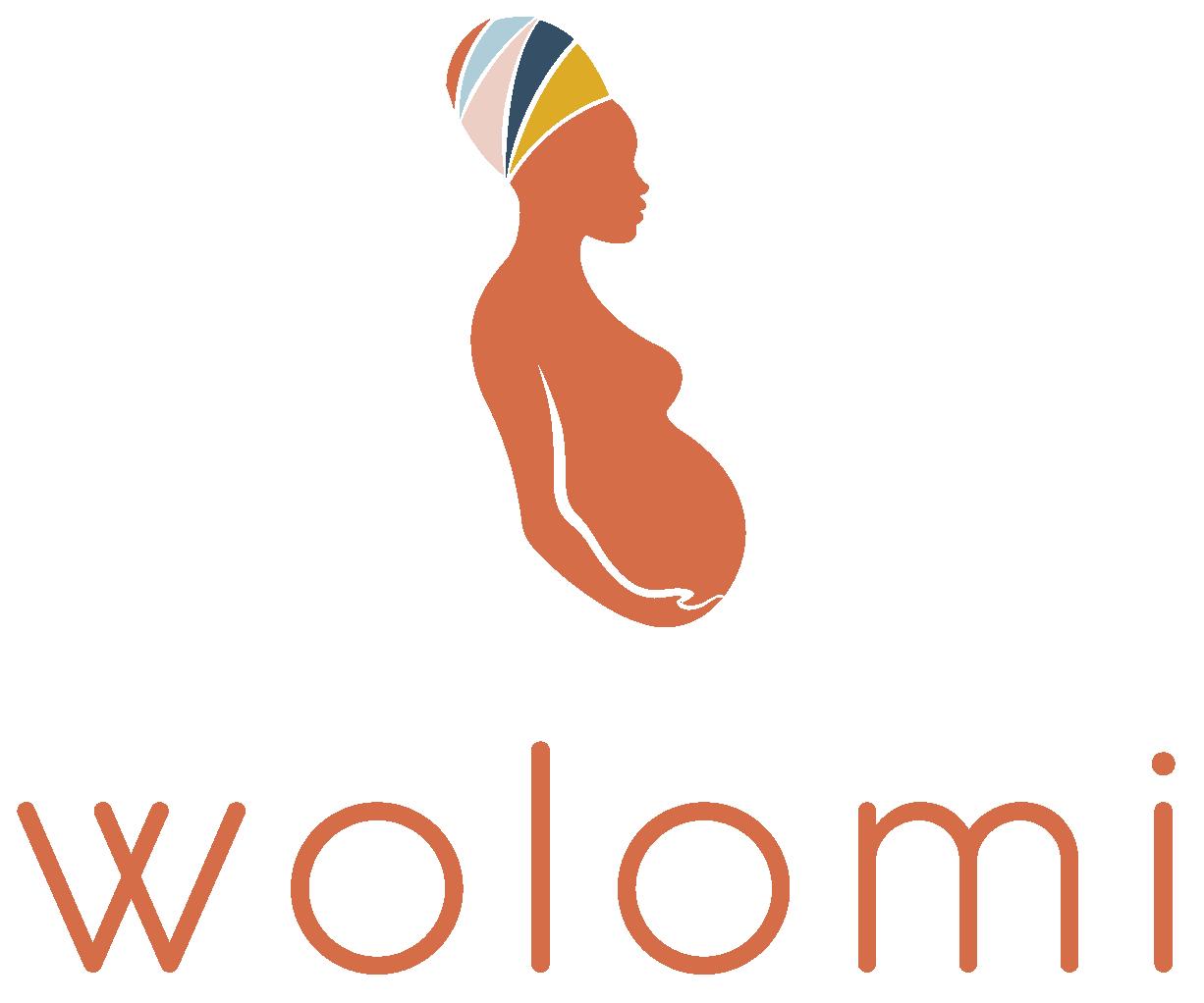 Wolomi-Combine Color.png