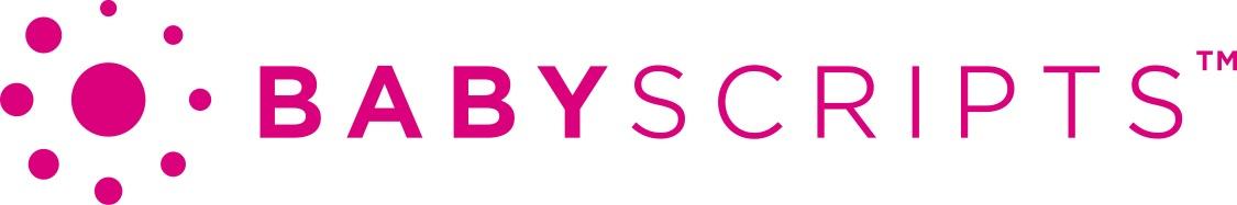 babyscripts-logo_horizontal.jpg