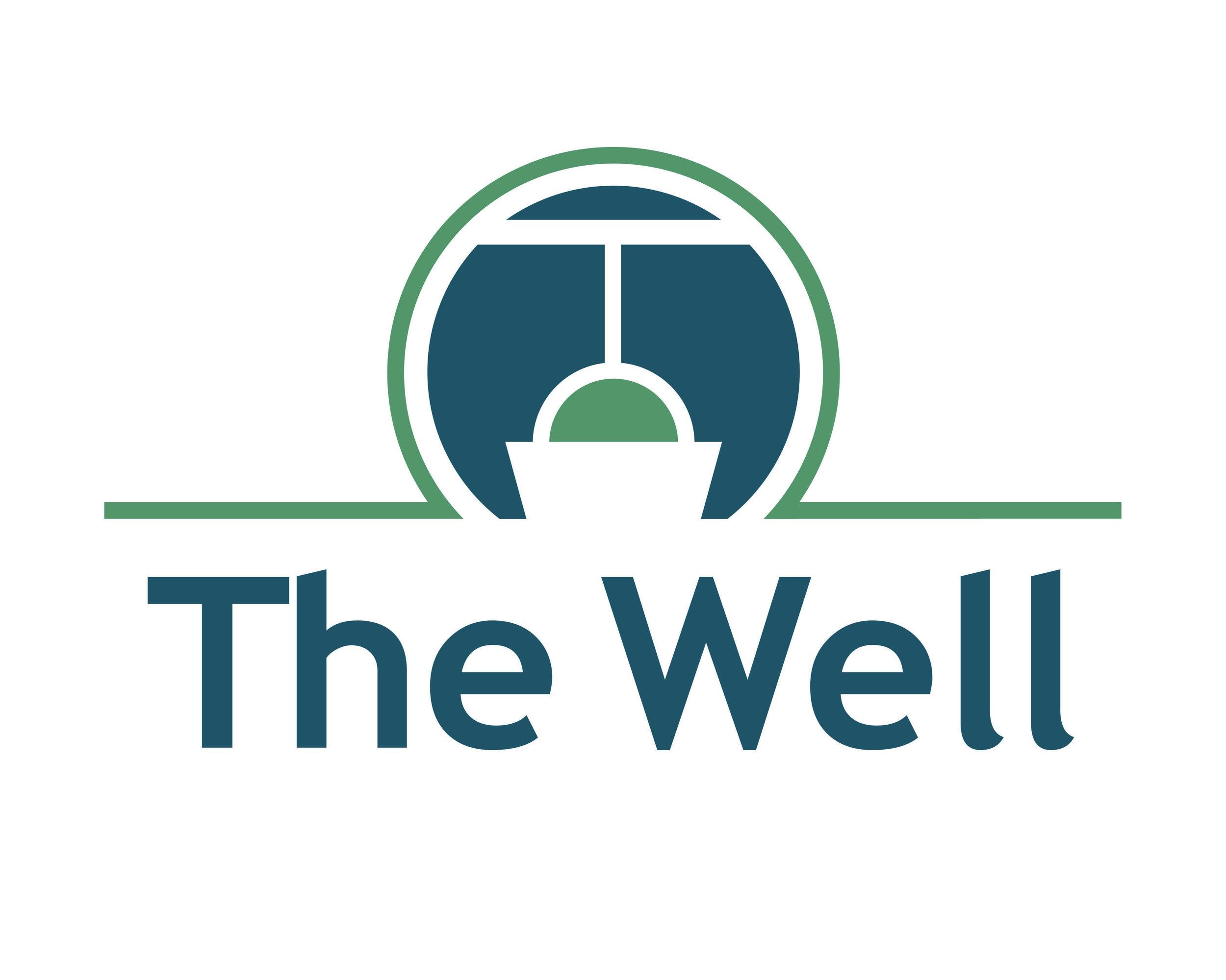 The Well logo Final.jpg