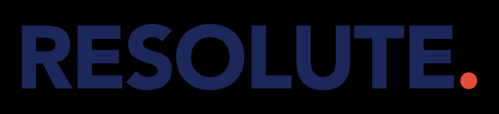 Resolute_Logo-01.png