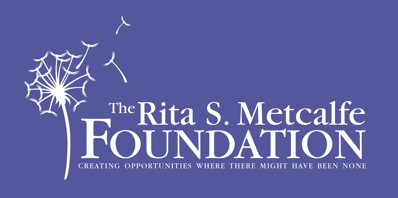 RMF logo banner_purple_1000x2000.jpg