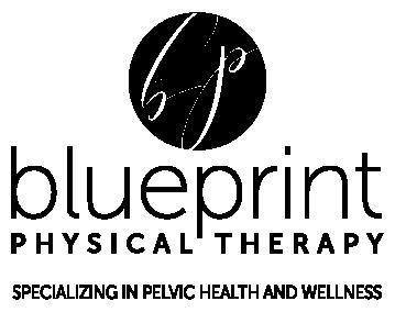 Blacklogo-whitebg-specializing-only-v2.png