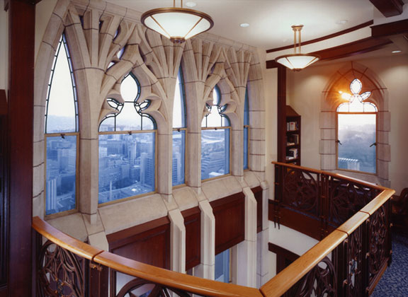 Honors-College-Renovations---Cathedral-of-Learning.jpg