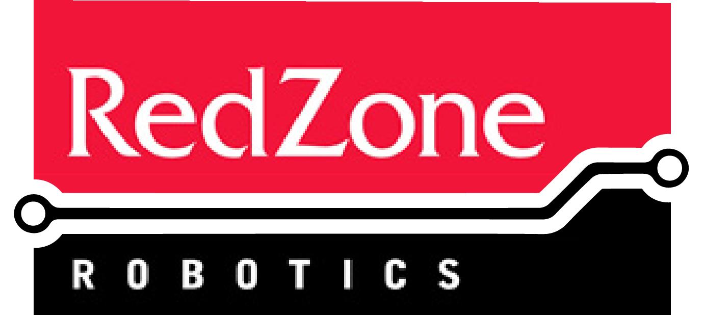 RedZone Logo2.png