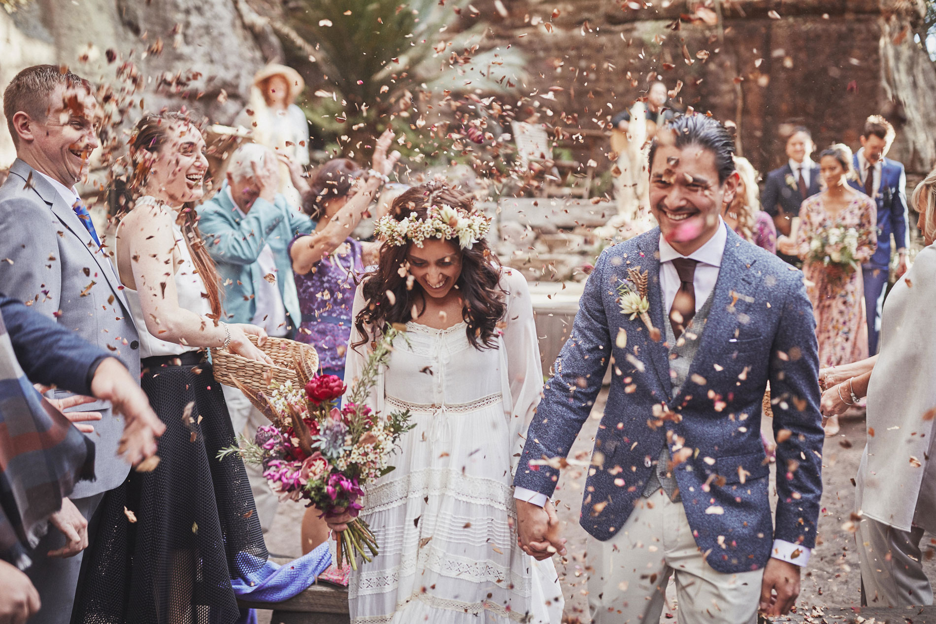 wedding_flowers_brooke_pierre13.jpg