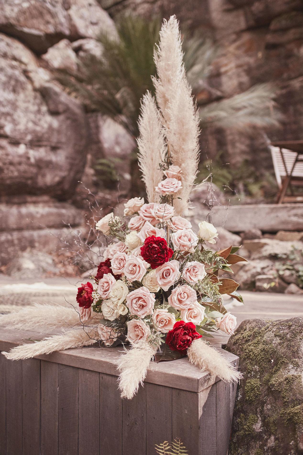 wedding_flowers_brooke_pierre3.jpg