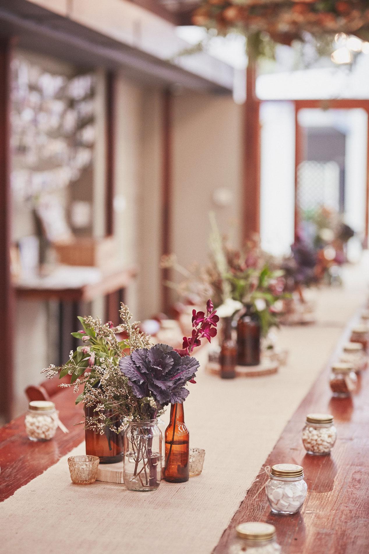 wedding_flowers_brooke_pierre2.jpg